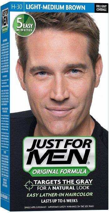 83b1e549414 Just For Men
